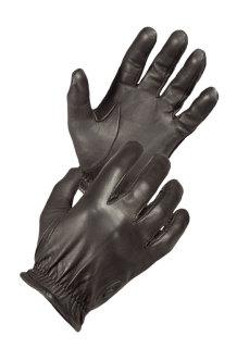 Friskmaster Glove w/Honeywell Spectra®