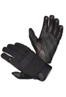 The Handler™ Glove