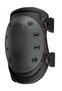 KP250 Centurion™ Knee Pads
