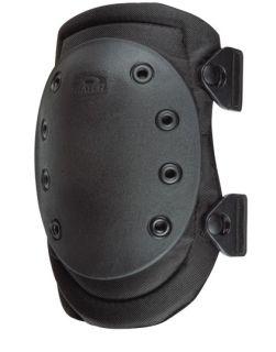 KP250G Centurion™ Knee Pads