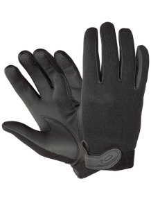 Specialist® All-Weather Shooting/Duty Glove