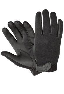 Winter Specialist® All-Weather Glove