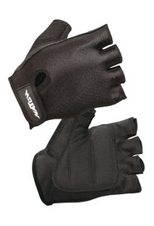 Lycra® Cycle Glove