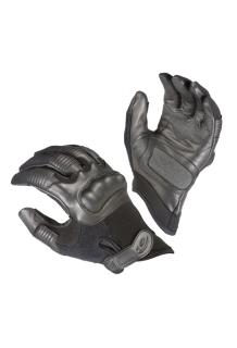Reactor™ Hard Knuckle Glove