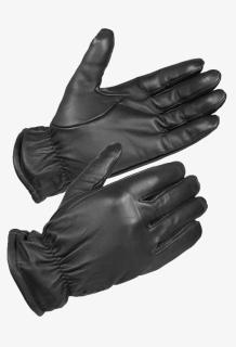 Friskmaster™ Supermax™ Plus Glove w/Dyneema