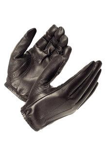 Dura-Thin™ Search Glove