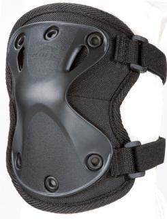 XTAK™ Elbow Pads