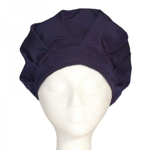 Crazy Scrubs Women's Polyester/Cotton Scrub Hat