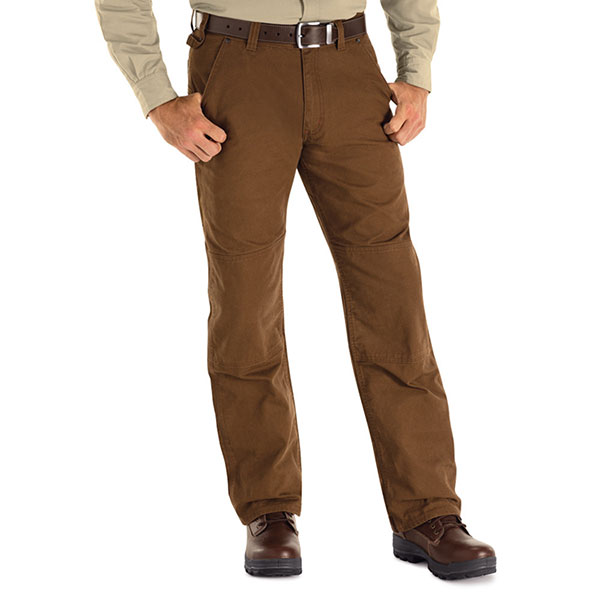 Utility Work Pant with MIMIX