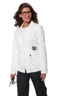 Macie Jacket