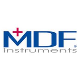 landau-medical-instruments