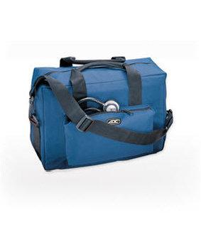 Nylon Medical Bag - Adc
