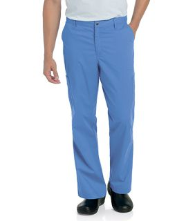Men's Pre-Washed Cargo Pant