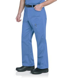 Men's Stretch Ripstop Cargo Pant