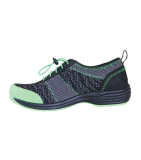Excel Shoe