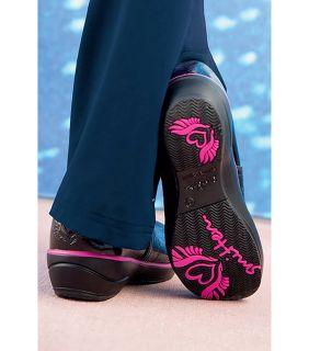 Heart Throb Smitten Shoes