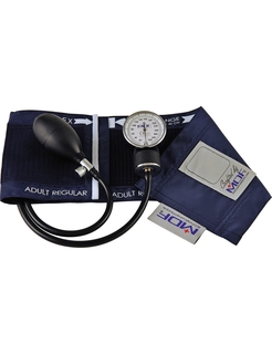 Professional Aneroid Sphygmomanometer