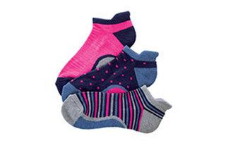 Smitten Active Rock Sock