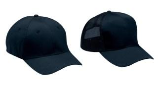 Baseball Cap, Summer