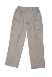 Police Tactical Trouser