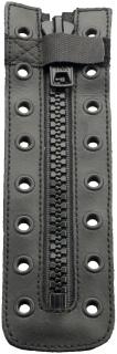 Service Zipper - 8 hole