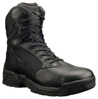 5870 Men's Stealth Force 8.0 SZ WPi