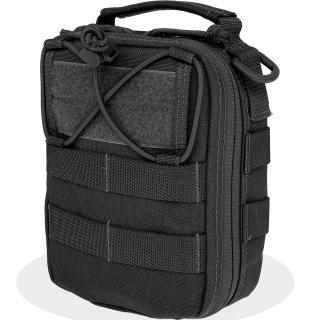 FR-1™ Combat Medical Pouch