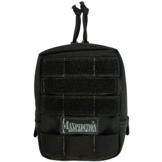 """4.5"""" x 6"""" Padded Pouch"""