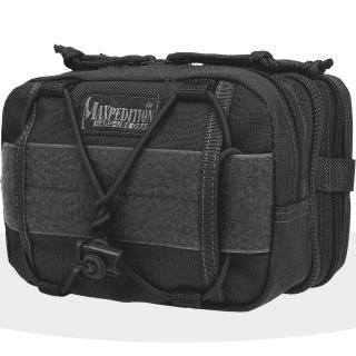 MERLIN™ Folding Backpack