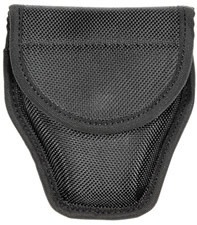 Handcuff Case - Single - Standard Size