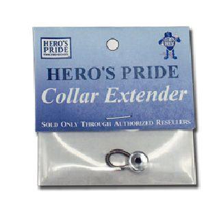 Collar Extenders - 10mm - Each