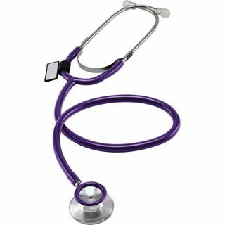 MDF® Dual Head Stethoscope
