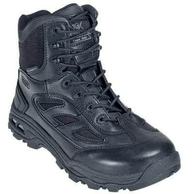 "Thorogood Waterproof 6"" Work Boots"