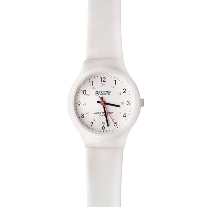 Prestige Medical Student Scrub Watch