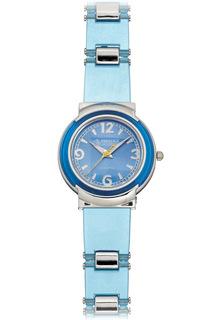 Bracelet Gel Watch