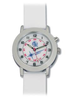Electro-Light™ Classic Watch
