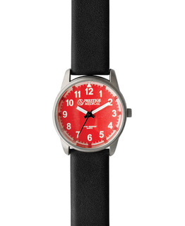 Two-Tone Classic Watch