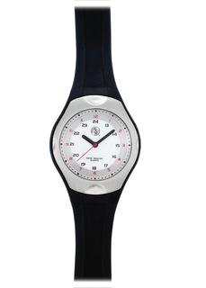 Cyber Gel™ Scrub Watch