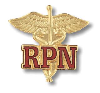 Registered Practical Nurse