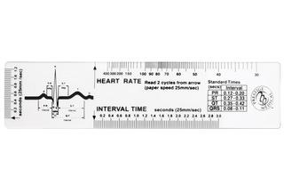 Cardiometer™