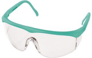 Colored Full Frame Adjustable Eyewear