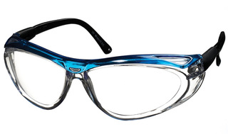 Small Frame Designer Eyewear