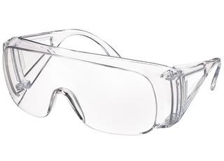 Visitor/Student Glasses