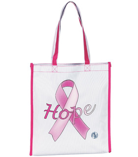 Standard Nurses Tote Bag