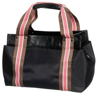 Fashion Utility Bag