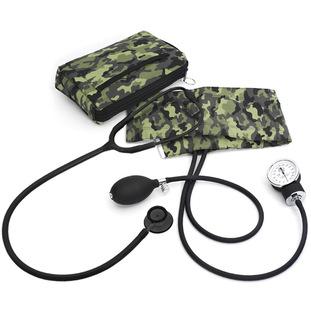Prestige Medical Aneroid Sphygmomanometer / Clinical Lite Stethoscope Kit