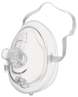 Cpr Resuscitator