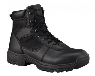 "Propper® Series 100™ 6"" Side Zip Boot"