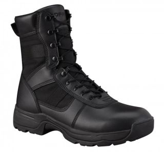 "Propper® Series 100™ 8"" Side Zip Boot"
