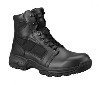 "Propper® Series 200™ 6"" Side Zip Waterproof Boot"
